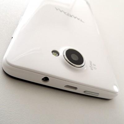 TamTam Phone 5″