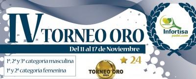 Banner_TORNEO_ORO
