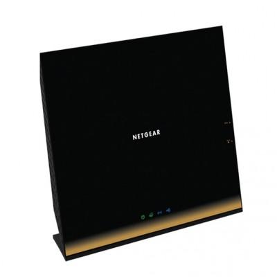 Netgear R6300v2