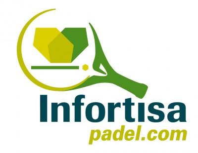 logo_padel_blanco
