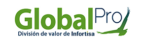 Global Pro, la división de valor del mayorista Infortisa