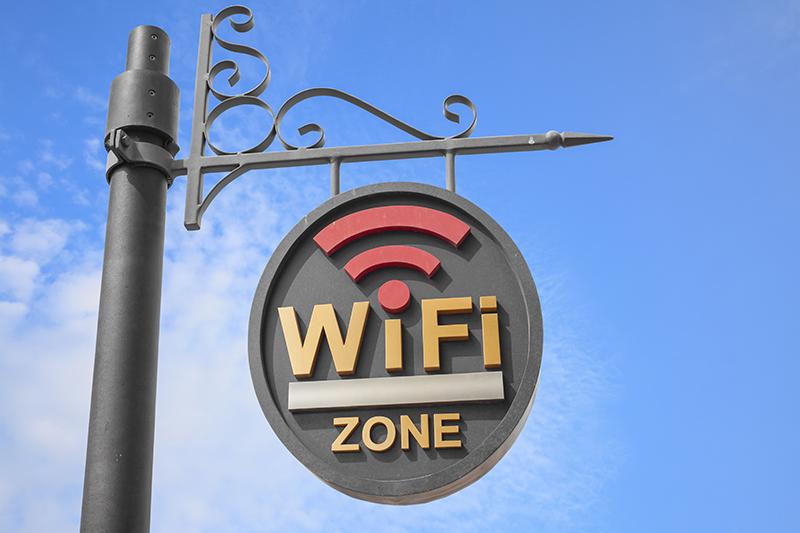 Wifi Rural, caso práctico