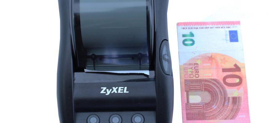 zyxel_billetes