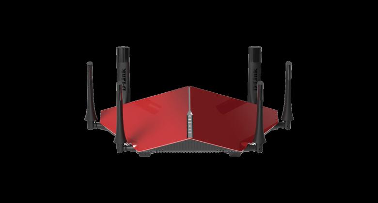 DIR_890L_router_DLink-2