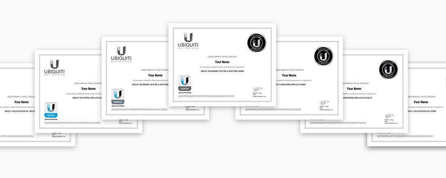 globalpro-certification-program-infortisa