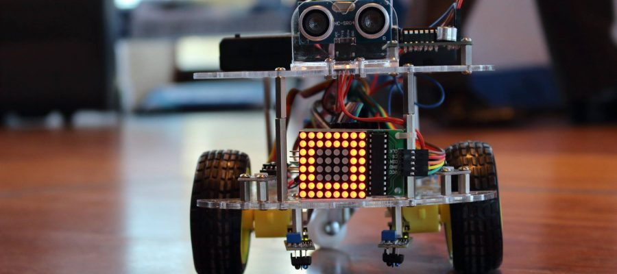FRANK-1-iggual-robot