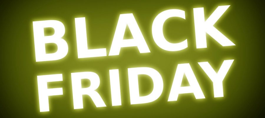 black_friday_infortisa