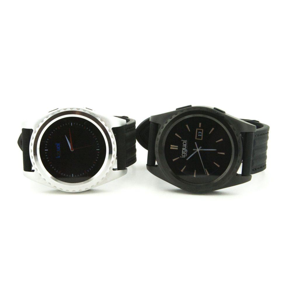 smartwatch_evo_iggual