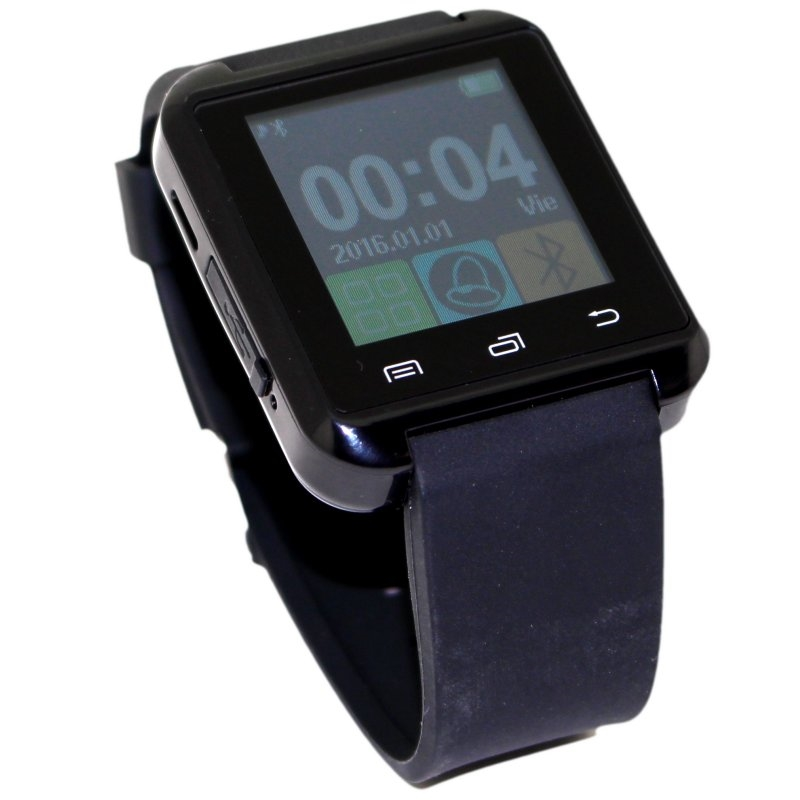 smartwatch_iggual_BT3