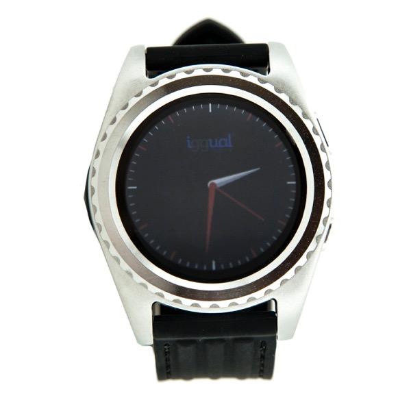 smartwatch_iggual_EVO_acero