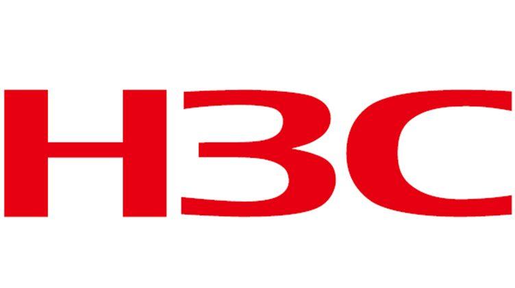 h3c_logo