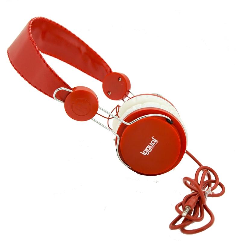 auriculares_iggual