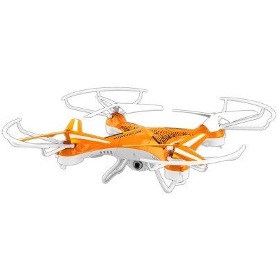 Brigmton Drone BDRON-400 Cámara HD