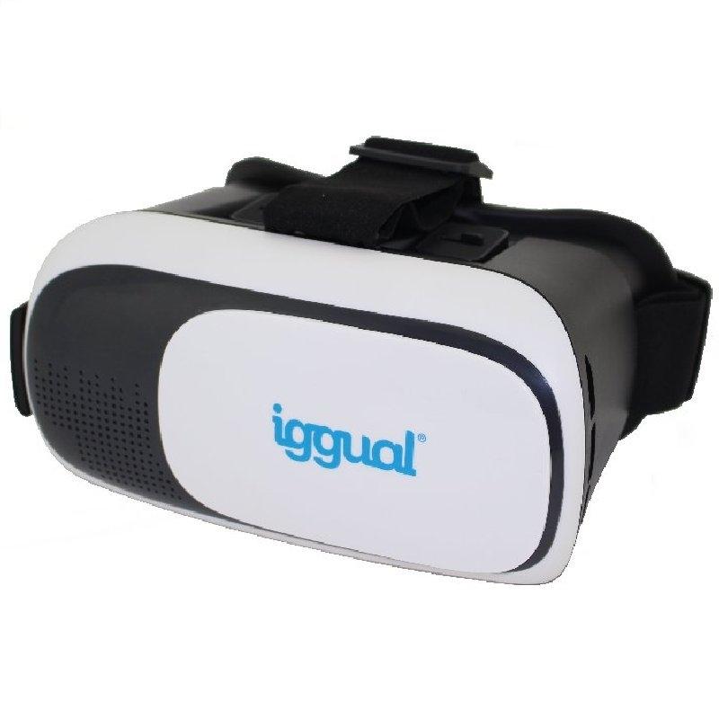 gafas_realidad_virtual_iggual