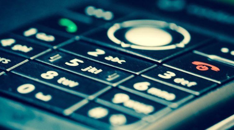 móviles clásicos