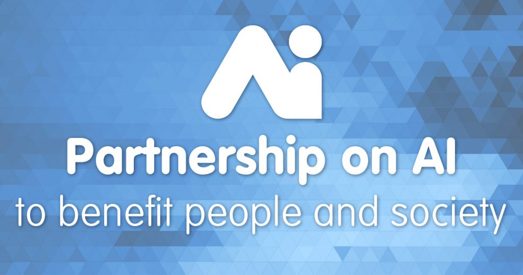 partnership_on_ai
