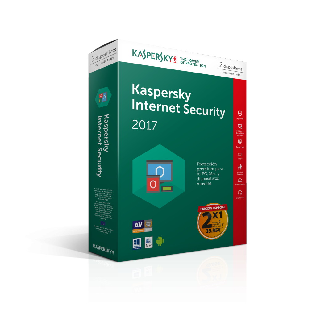 kaspersky_internet_security_infortisa