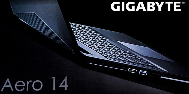 gigabyte_aero14