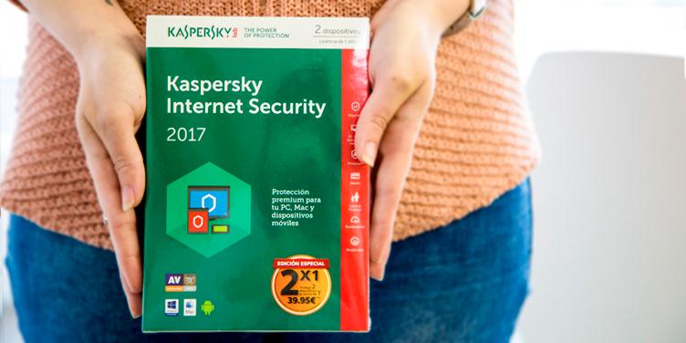 kaspersky_antivirus