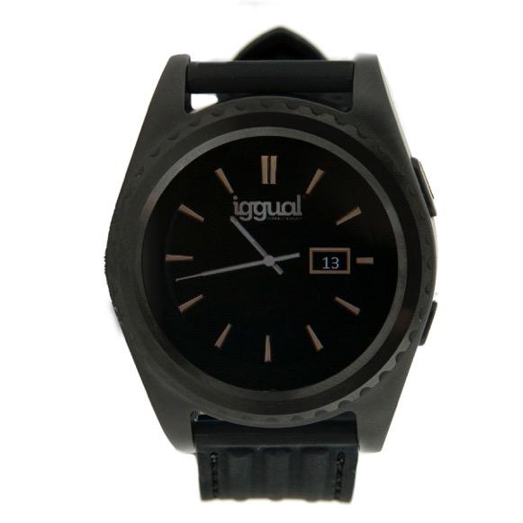reloj_inteligente_iggual_EVO