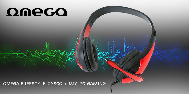 omega_cascos_gaming_infortisa