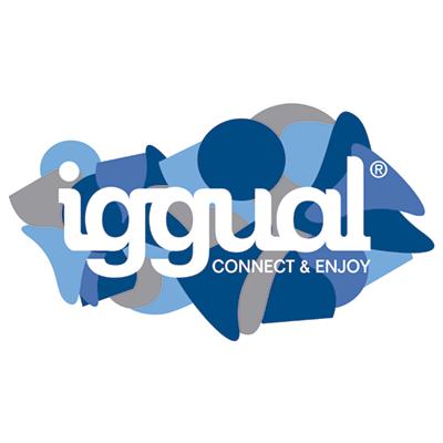 iggual_marca_tecnologica_consumibles