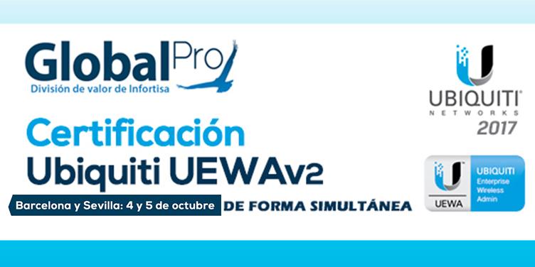 UEWAv2 UBNT