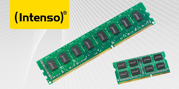 DDR4 Desktop Pro / DDR4 Notebook Pro