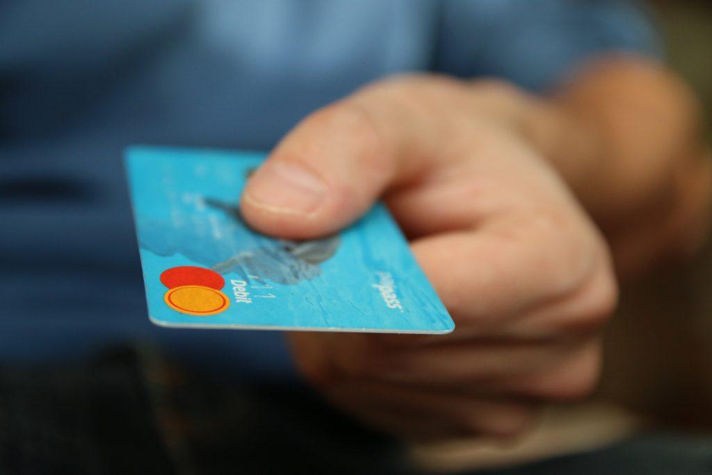 ciberlunes tarjeta de crédito