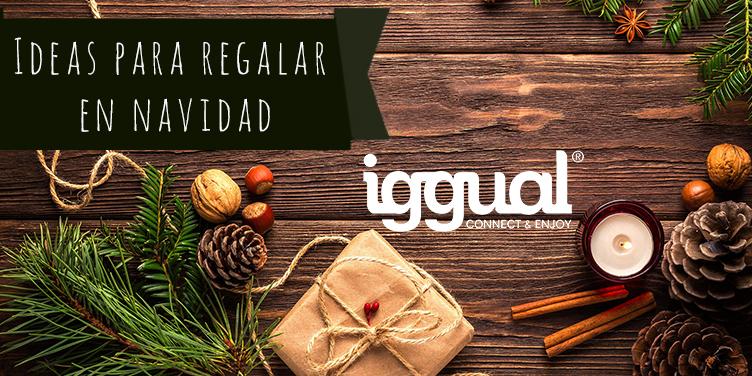 navidad_iggual_2017