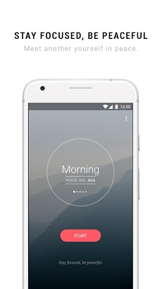 aumenta tu productividad con estas apps