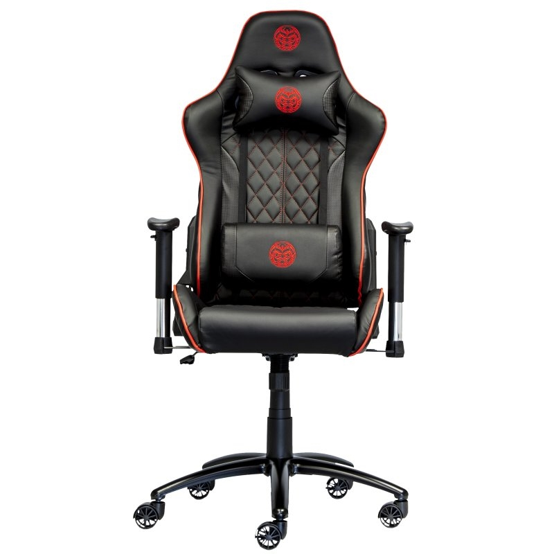 onaji_gaming_infortisa_silla