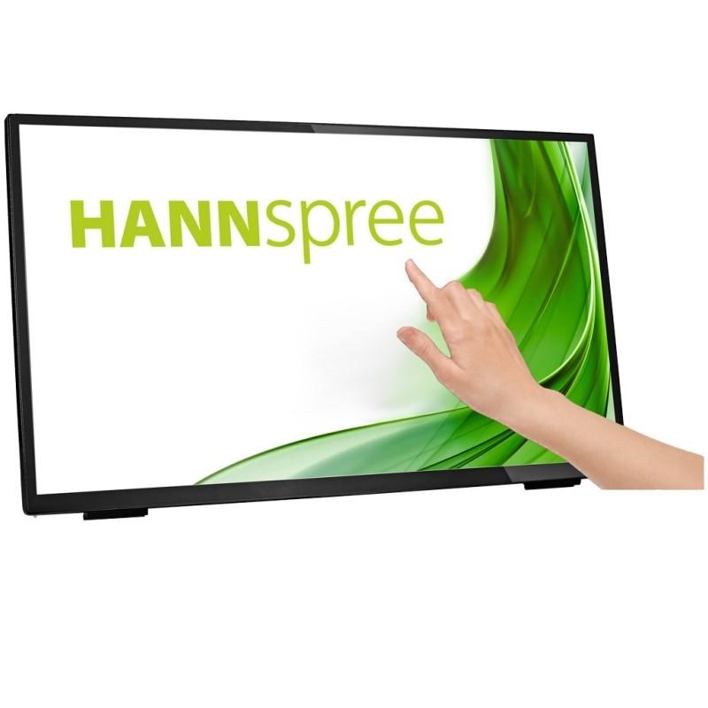 "Hanns G HT248PPB 23.8"" Táctil"