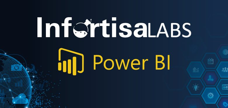 InfortisaLABS Power BI